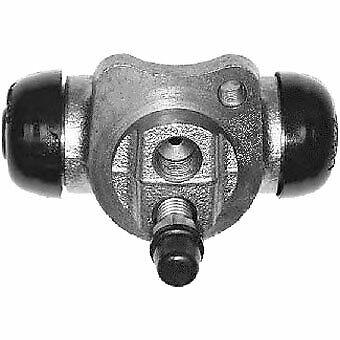 Protex Wheel Cylinder Assembly JB3171