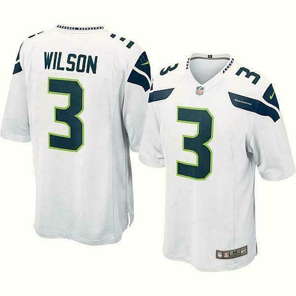 russell wilson jersey ebay