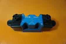 EATON VICKERS HYDRAULISCH VENTILE DV4V 5 2N M U A6 20