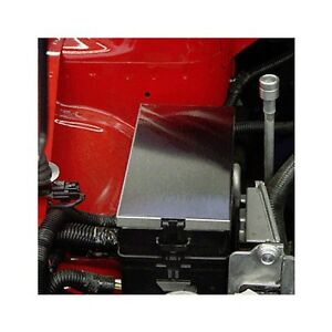 06 mustang gt fuse box 02 mustang gt fuse box 05-06-07-08-09 mustang gt stainless steel fuse box cover ...
