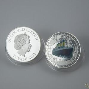 Tuvalu-2012-Titanic-100-years-Coin-2012-100-1
