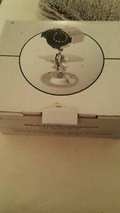 2x-Kamera-neu-Visortech-1-4-034-Sony-Super-Had