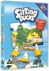 Sitting Ducks Volume 1 - Duck Cravings Region 2