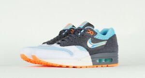 Nike-air-max-454746-103-Gr-40-Us-8-5-Uk-6-Neu-WMNS-Premium-Holographic-Pack
