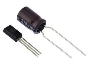 S102-Kemo-M079E-Blinker-Wechselblinker-7-24V-max-1A-Bausatz-fuer-LEDs-Laempchen