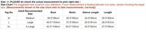 Men/'s Stylish Casual Shirt Loose Fishnet T-Shirt Long Sleeve Formal Summer Tops