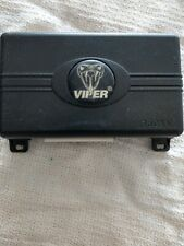 Viper Remote Start System 160 XVL in Only for sale online ... on