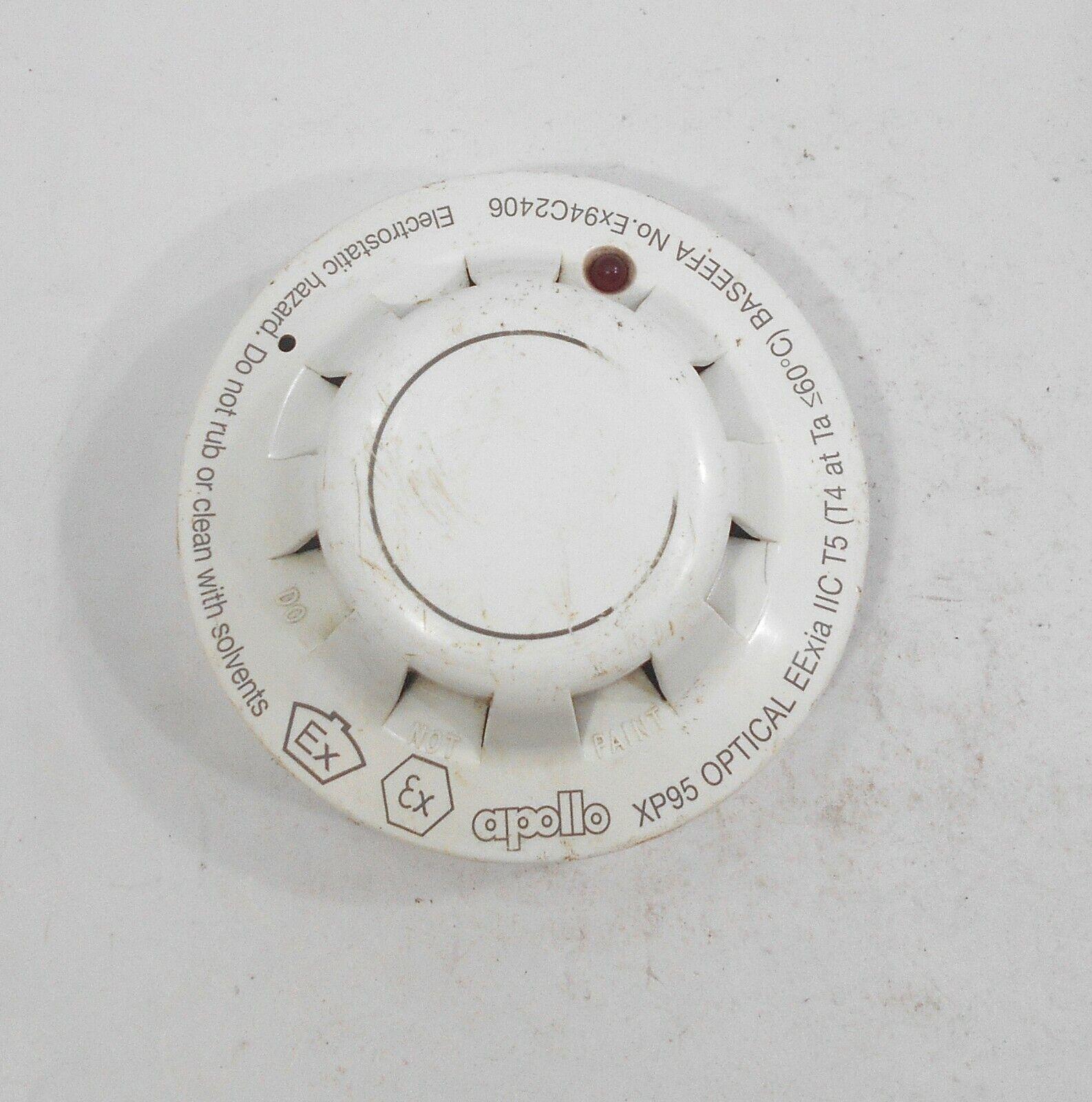 Apollo 53541 156 Series 30
