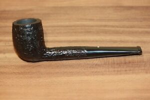 Merle-pipes-estate-DUNHILL-the-White-Spot-Shell-BRIAR-group-1-2013-SENZA-FILTRO