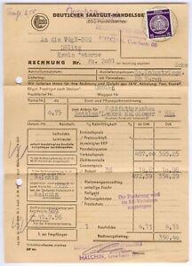 DDR-6-Dienst-Briefe-alle-org-gelaufen-selten-angeboten