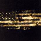 Crwn Thy Frnicatr by Psyclon Nine (CD, Oct-2006, Metropolis)
