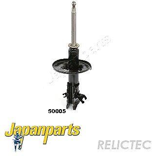VAICO V24-0162 Amortiguador