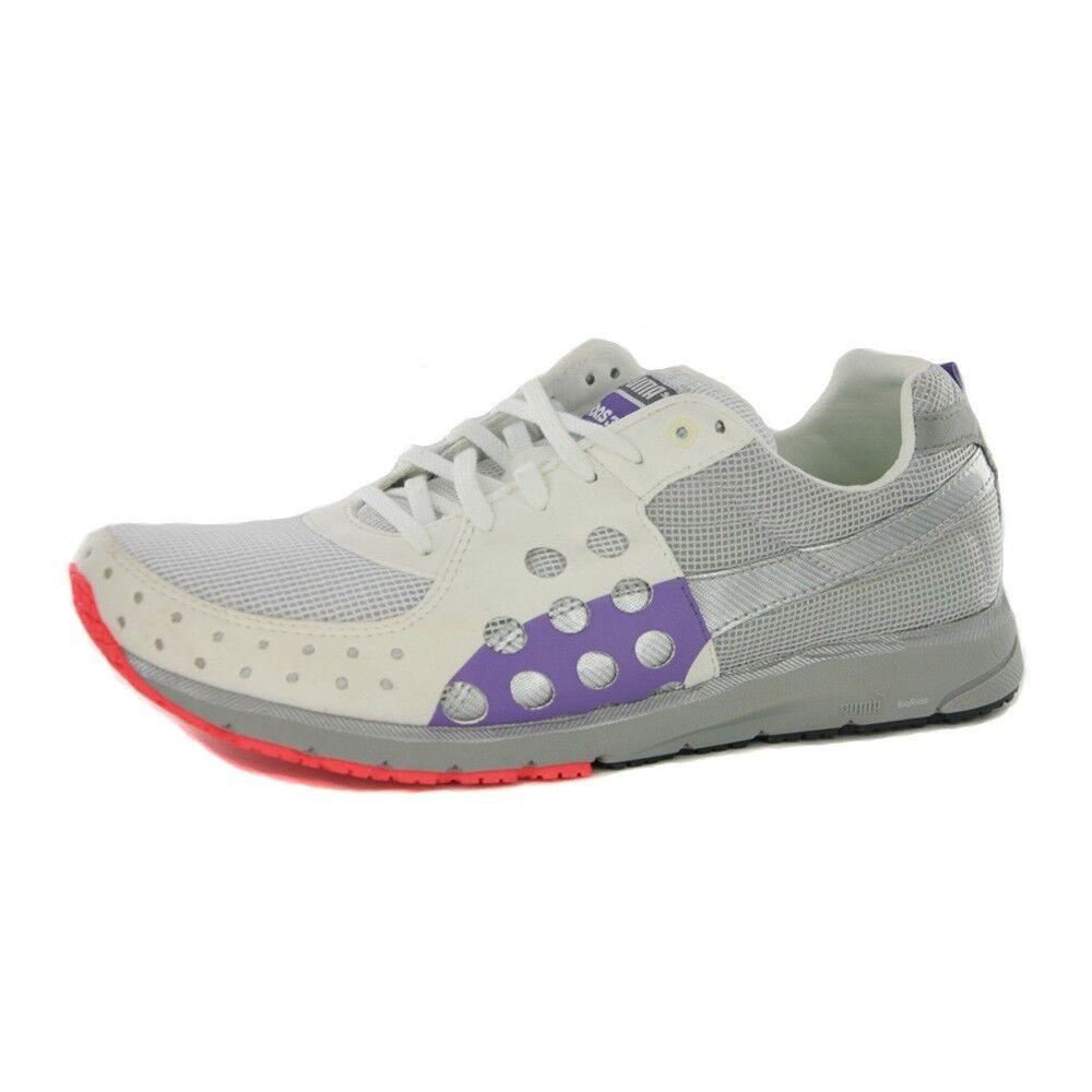 PUMA FAAS 300 WN'S - Zapatillas de running para women, color whiteo