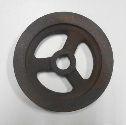1961-1965 Ford Mercury full size USED Eaton power steering pump pulley