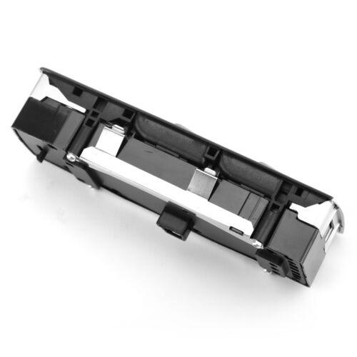Fensterheberschalter Schalterblock 1669054400 Für Mercedes-Benz W204 W246-B7