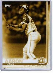 Hank-Aaron-2019-Topps-Update-Complete-Atlanta-Braves-Alumni-5x7-Gold-BAPC-3-10