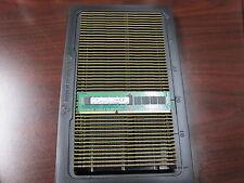 Lot of 50 Samsung 8GB 1RX4 PC3L-12800R M393B1G70BH0-YK0 Server Dimm