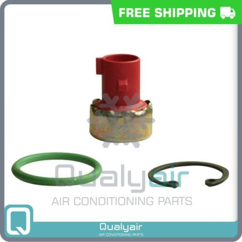 New A//C High Side Pressure Switch Cut-Out fits Chevy// GMC// Cadillac CM701022