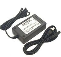 Battery-Biz AST Ascentia A42 AC Adapter Laptop and Tablet Accessories