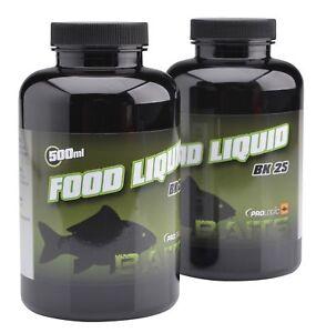 ProLogic-CIBO-Liquido-BK-2s-500ml