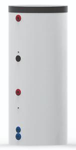 Comfort-Thermic-Energy-Trinkwasser-Speicher-TWS-1W-120-500L-weiss-Klasse-A