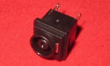 DC POWER JACK SONY VAIO PCG-81312L MOTHERBOARD AC CHARGE PORT SOCKET CONNECTOR