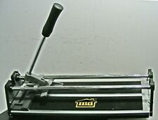 Reduced 14 Tile Cutter For Wall Amp Floor Tiles Md 49194
