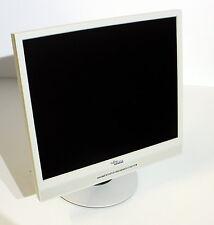 "01-07-03885 Fujitsu P19-2P 48,3cm 19"" LCD TFT Display Monitor Bildschirm"