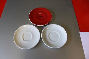 12 Pieces Saucer Espresso - Saucer Saucer Plate for Cat Food