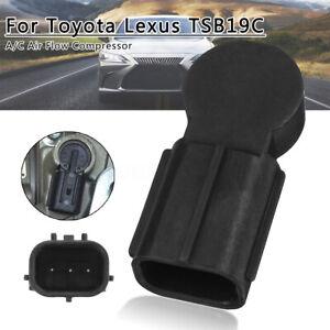 A-C-sensor-de-flujo-para-Toyota-Camry-Lexus-RX350-3-5-Litros-motor-TSB19C