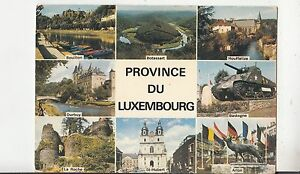 BF28706-province-du-luxembourg-france-front-back-image