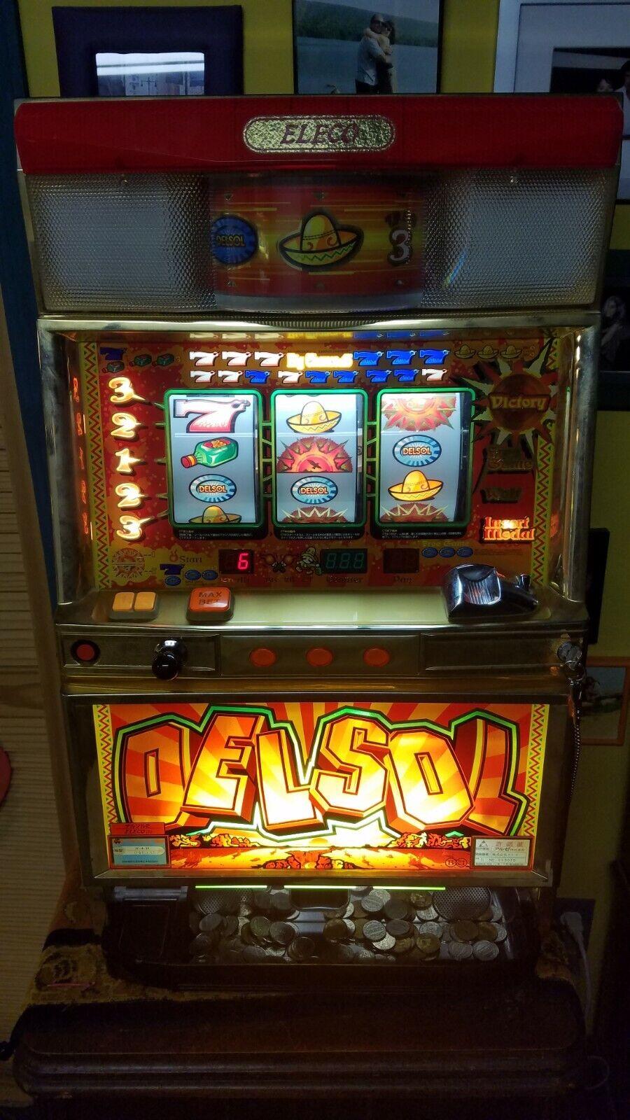 купить игровые автоматы бу в украине