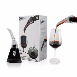 1PC-Aerating-Accessories-Decanter-Wine-Pourer-Aerator-Hawk-Mouth-Bottle
