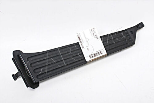 ORIGINALE PEDALE PEDALE dell/'acceleratore BMW 5er 7er e39 e38 1994-2004