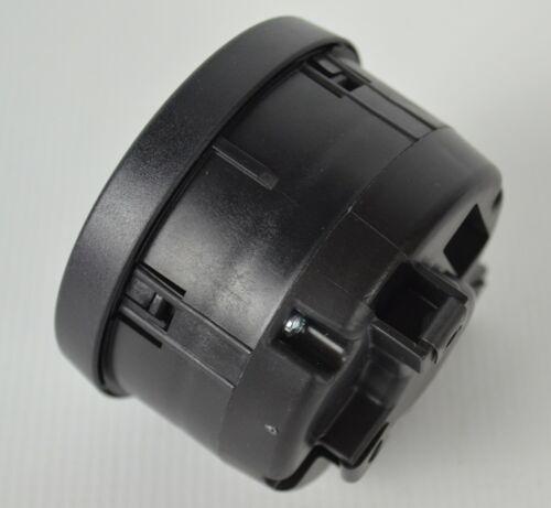 Fiat 500 Abarth 08-15 Turbo bar pression Combiné Instrument Compteur De Vitesse 735482263