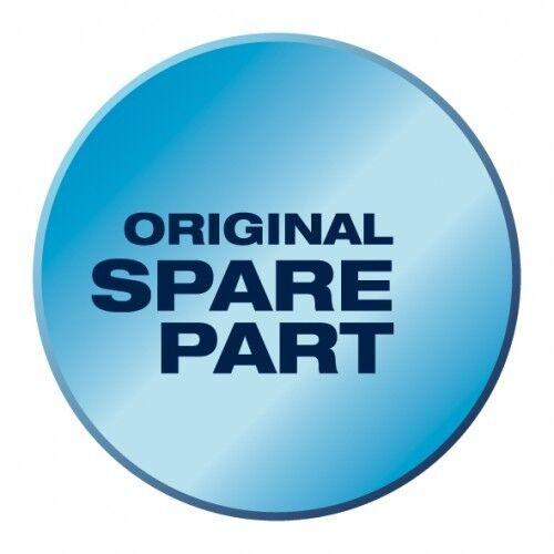 Osram 2W Bombillas de actualización estándar original W2x4.6d 2722-02B Paquete Doble 924