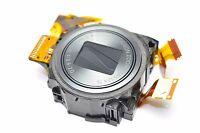 Canon PowerShot ELPH 340 HS (IXUS 265 HS)  LENS ZOOM ASSEMBLY CCD DH6068