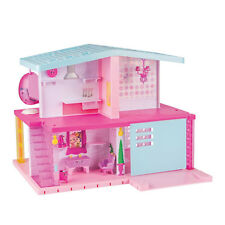 Shopkins Happy Places Shopkins Happy Places Grand Mansion Playset For Ages 5+
