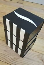 Sephora  magnetic makeup boxes (s)