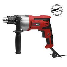 Promaker Pro Tp800 800w Hammer Drill 70amp 12 New