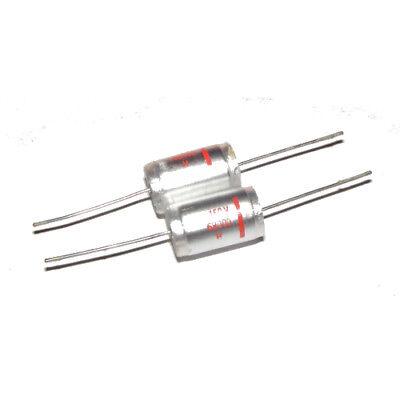 68000 resistor 68K025#20 à 250pcs 68 K ohms résistance carbone 1//4w