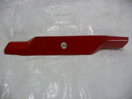 3-6547 For Lawn /& Garden Equipment New Snapper Blade part # 36547