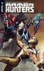 Armor Hunters: Volume 1 by Robert Venditti (Paperback, 2014)