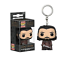 Funko-Pocket-Pop-Keychain-Vinyl-Figure Indexbild 49