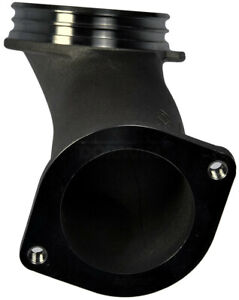 Engine Parts Intake Manifolds Dorman 615-621 Engine Intake ...