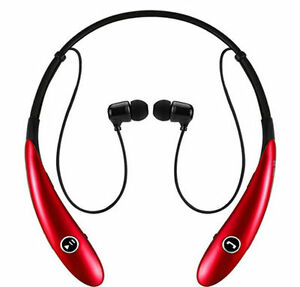 Stereo-Bluetooth-Headphones-Wireless-Earbuds-Headset-for-IOS-Samsung-S9-S8-S7-LG