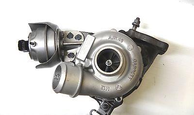 Land Rover Defender Goutte Bras Rotule Kit de réparation rbg000010