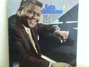 FATS-DOMINO-LP-FATS-DOMINO