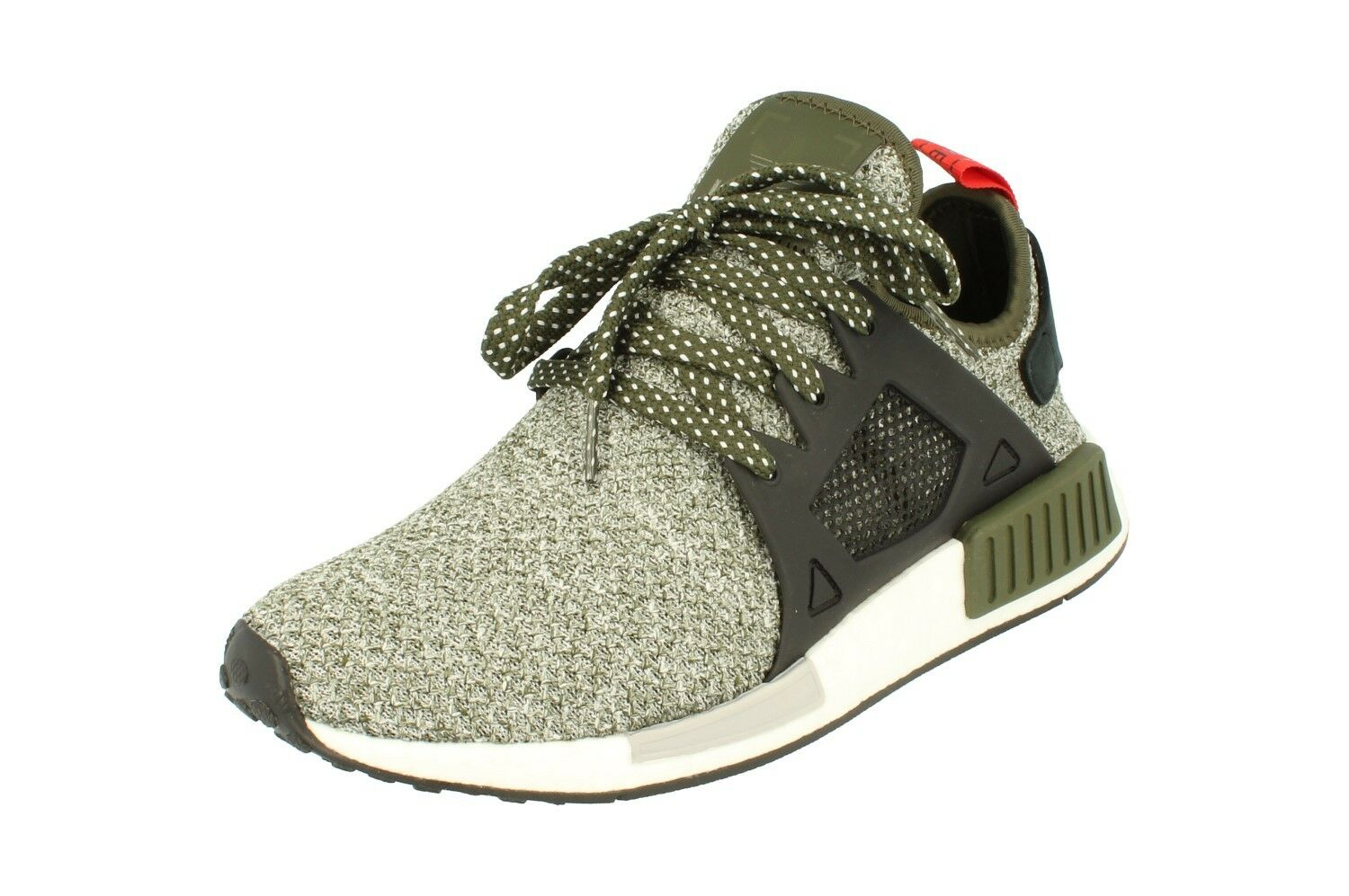 Adidas Originals Nmd_Xr1 Mens Running Trainers Sneakers Shoes CQ1954
