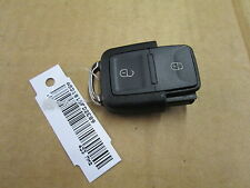 NEW GENUINE VW SHARAN SEAT ALHAMBRA LOCKING KEY REMOTE 433 MHZ 7M3959753